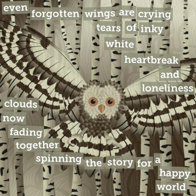 I Feel Words Do you ? Write Now on Storybird.